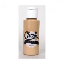 chalk effect artis decor desierto