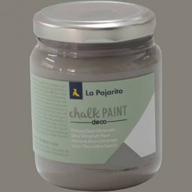 New York Chalk Paint La Pajarita